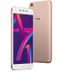 Oppo A71 32GB 2018 (...