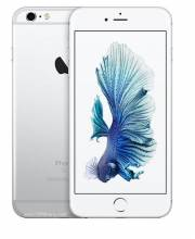 Iphone 6s 16GB Silver/Gray