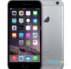 Iphone 6 32GB Gray