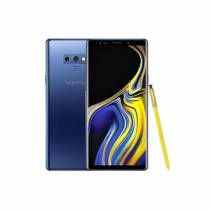 Samsung Galaxy Note 9 - 512GB