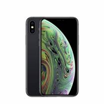 Iphone XS Max 64GB Gray