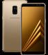 Samsung Galaxy A8+ 2...