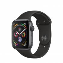 Apple Watch Series 4 GPS 44mm - MU6D2
