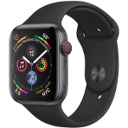 Apple Watch Series 4 LTE 40mm - MTUG2
