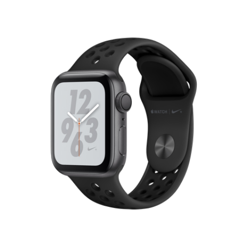 Apple Watch Series 4 GPS 40mm - MU6J2
