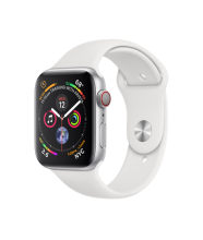 Apple Watch Series 4 LTE 40mm - MTUD2