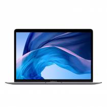 "Macbook Air 13"" 2018 MRE92 256GB Gray"