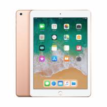 "iPad Air 10.5"" (2019) Wifi 64GB Gold"