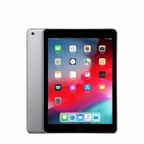 Ipad Mini 5 Wifi 64GB Gray
