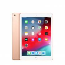 Ipad Mini 5 Wifi 64GB Gold