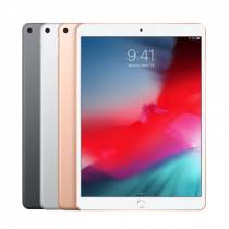 "iPad Air 10.5"" (2019) Wifi 4G 64GB Gray/Silver"