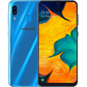 Samsung Galaxy A30 4G/64GB