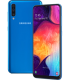 Samsung Galaxy A50 1...