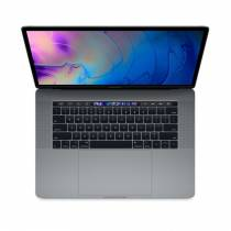 Macbook Pro 15 inch Touch Bar (2019) MV912 - 512GB Gray