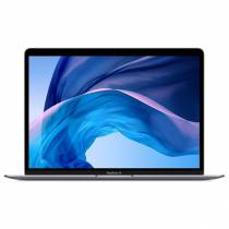 "Macbook Air 13"" (2019) MVFH2 - 128GB Gray"