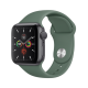 Apple Watch Series 5...