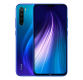 Xiaomi Redmi Note 8 ...