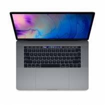Macbook Pro 15 inch Touch Bar (2019) MV902 - 256GB Gray