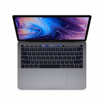 "Macbook Pro 13"" 2019 Touchbar MUHP2 - 256GB Gray"