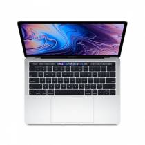 "Macbook Pro 13"" 2019 Touchbar 256GB Silver - MV992"