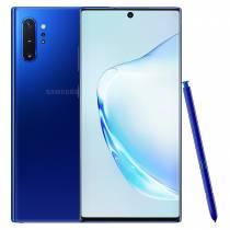Samsung Galaxy Note 10+ Blue
