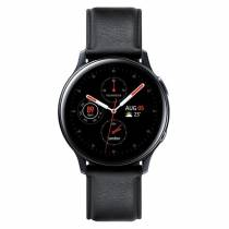 Samsung Galaxy Watch Active 2 Steel 44mm (SM-R820NS)