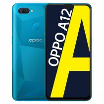 Oppo A12 4GB/64GB