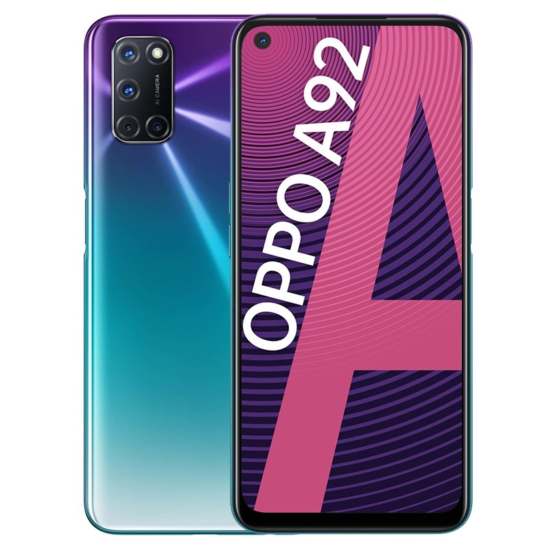 Oppo A92 8GB/128GB