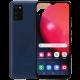 Samsung Galaxy A02s ...