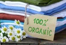 Chất liệu vải thông dụng vào mùa hè