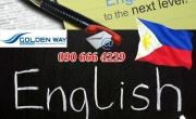 Quy trình và thủ tục du học tiếng Anh tại Philippines trong 3 ngày
