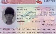 Điều kiện xin visa du học Nhật bản