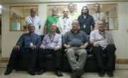 Cách chọn đúng trường để luyện thi IELTS tại Philippines