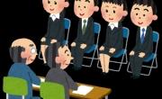 Một số câu hỏi và cách trả lời phỏng vấn du học Nhật bản