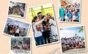 Cuộc sống của du học sinh tại Philippines