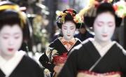 Điều kiện để du học sinh được định cư tại Nhật Bản