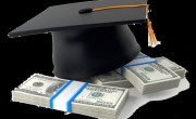 Chứng minh tài chính du học Nhật cần bao nhiêu tiền?