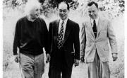 Tại sao Nhật Bản thành công trong giải Nobel ?