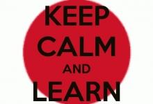 Học tiếng Nhật vừa vui mà lại hiệu quả