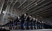 Tuyển dụng nhân viên trọn đời - Phong cách doanh nghiệp Nhật Bản
