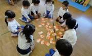 7 trò chơi truyền thống của Nhật Bản