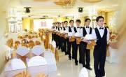 Singapore tuyển du học sinh thực tập có lương chuyên ngành Du lịch - Nhà hàng - Khách sạn