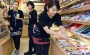 14  xu hướng việc làm thêm dành cho du học sinh Việt Nam tại Nhật Bản