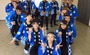 Tuyển sinh du học Nhật Bản kỳ tháng 1 và tháng 4/2017