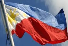 Su-khac-biet-giua-hoc-tieng-anh-tai-Philippines-va-Viet-Nam