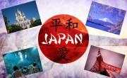 4 yếu tố quan trọng đóng vai trò quyết định chọn du học Nhật bản