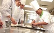 Du học Singapore chuyên ngành đầu bếp -  ẩm thực