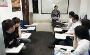 Sốc với mức lương làm thêm của du học sinh tại Nhật