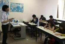 Tuyển sinh du học Nhật Bản kỳ tháng 10/2017
