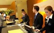 Tại sao chọn du học Singapore ngành du lịch- nhà hàng- khách sạn?